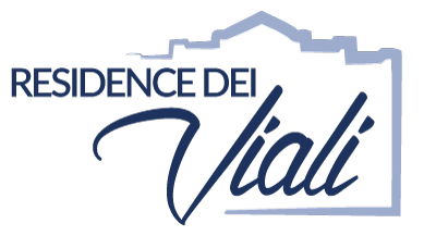 Residence dei Viali