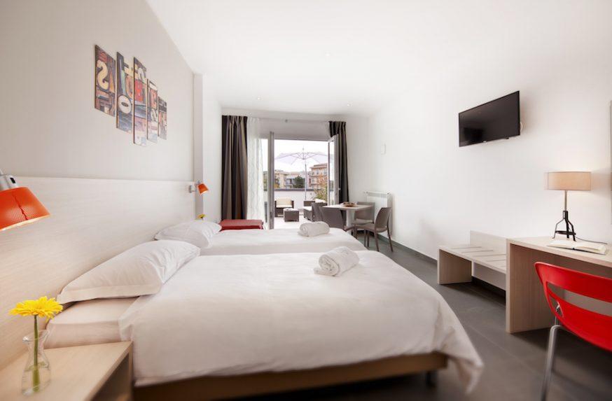 Residence-dei-Viali-35-874x573
