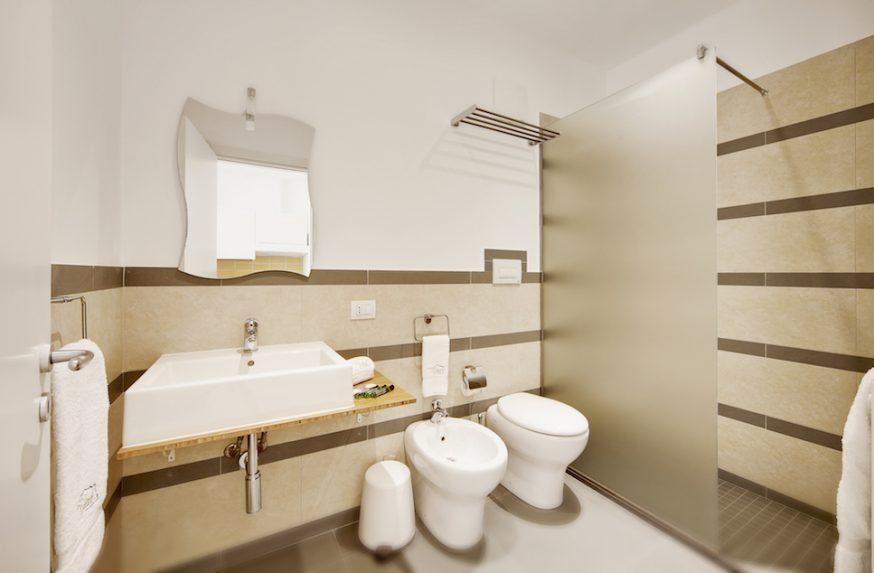 Residence-dei-Viali-4-874x573