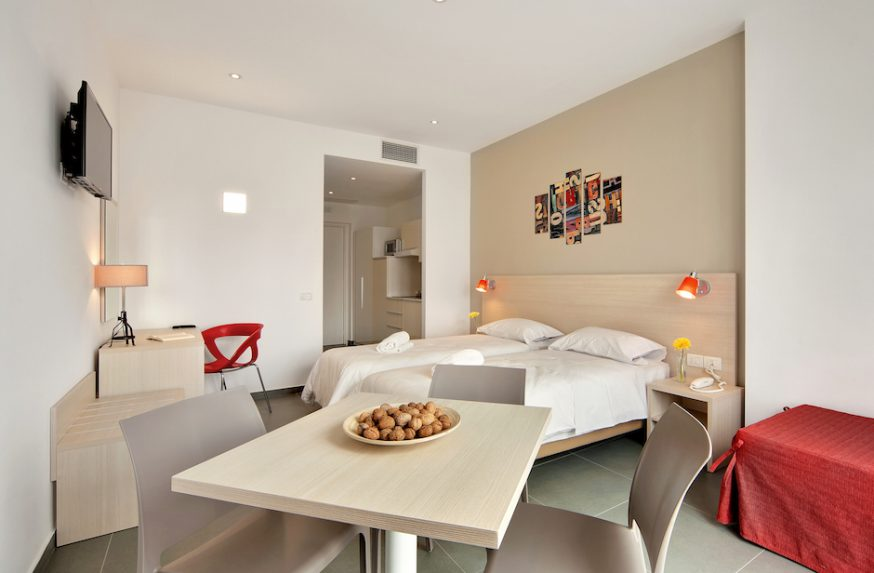 Residence-dei-Viali-5-874x573
